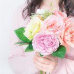 女性への消耗品のプレゼント8選!おしゃれな物を、贈りましょう。