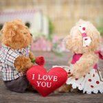 少女マンガを鵜呑みにすると、恋愛がうまくいかない理由3選。