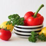 料理が嫌な人は、宅配食事を上手に使おう!栄養・味・安さの3拍子揃い♪